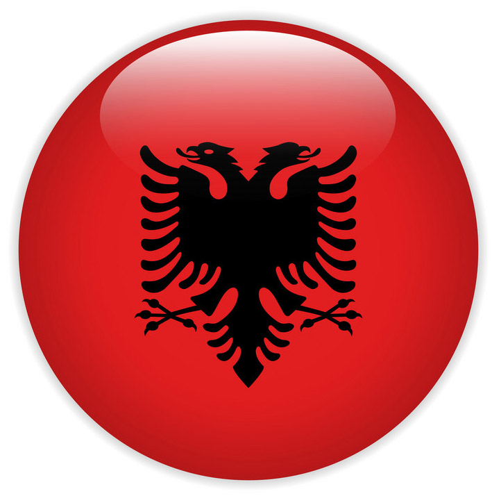 Albanian Billiard Federation