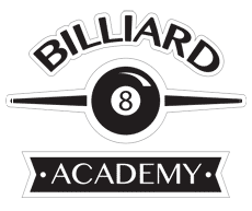Georgian Billiard Academy