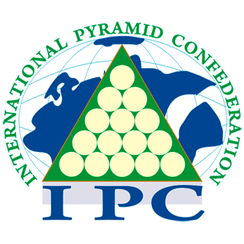 International Pyramid Confederation