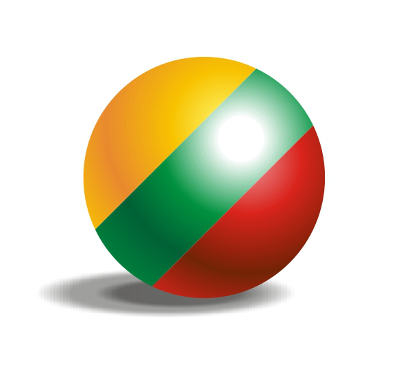 Lithuanian Billiard Federation
