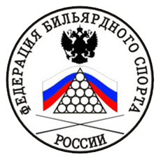 Federation Of Billiard Sports Of Russia