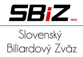 Slovakian Billiard Association
